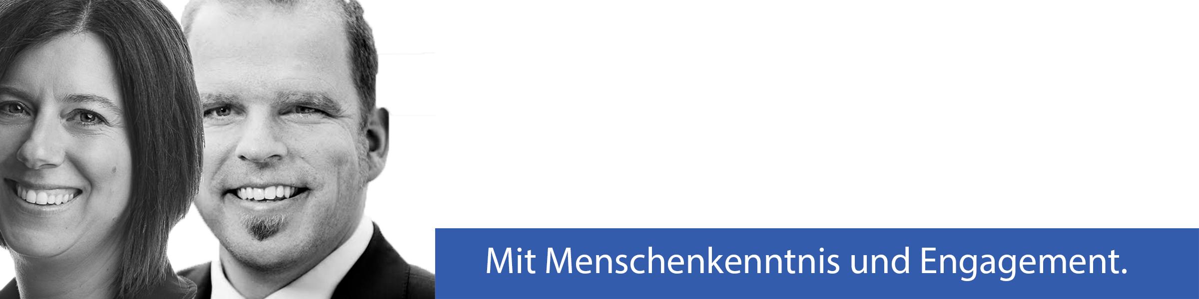 SAPHIR Personal GmbH